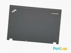 قاب لپ تاپ لنوو مناسب لپ تاپ Lenovo ThinkPad X230