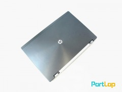 قاب لپ تاپ اچ پی مناسب لپ تاپ HP EliteBook 8560W