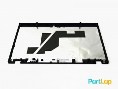 قاب لپ تاپ لنوو مناسب لپ تاپ Lenovo ThinkPad W510