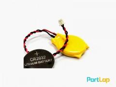 باتری بایوس لپ تاپ لنوو T60 مدل Bios Battery CR-2032