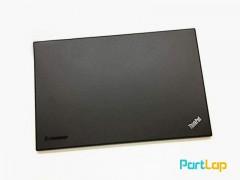 قاب لپ تاپ لنوو مناسب لپ تاپ Lenovo ThinkPad L512