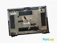 قاب لپ تاپ لنوو مناسب لپ تاپ Lenovo ThinkPad SL510