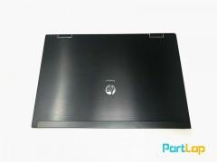 قاب لپ تاپ اچ پی مناسب لپ تاپ HP EliteBook 8540P