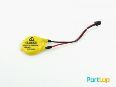 باتری بایوس لپ تاپ لنوو X250  مدل Bios Battery CR-1632