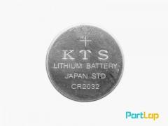 باتری بایوس لپ تاپ اچ پی ProBook 440G1 مدل Bios Battery CR-2032