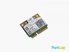 کارت شبکه بی سیم اینتل دو باند مدل Intel Centrino N 1000