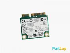 کارت شبکه بی سیم اینتل دو باند مدل Intel Centrino Advanced-N 6205
