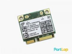 کارت شبکه بی سیم اینتل دو باند مدل Intel Centrino Advanced-N 6200