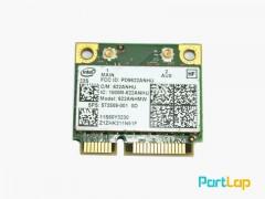 کارت شبکه بی سیم اینتل دو باند مدل Intel N 6200 60Y3231