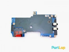 برد صدا و فایروایر لپ تاپ HP EliteBook 8440P
