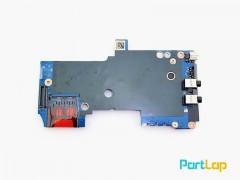 برد صدا و فایروایر لپ تاپ HP EliteBook 8440W