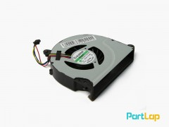 فن لپ تاپ اچ پی مناسب لپ تاپ HP EliteBook 8560P