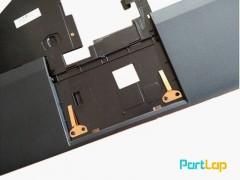 قاب دور کیبورد و تاچ پد لپ تاپ Lenovo Thinkpad E435