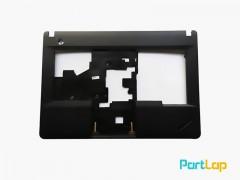 قاب دور کیبورد و تاچ پد لپ تاپ Lenovo Thinkpad E430