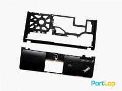 قاب دور کیبورد و تاچ پد لپ تاپ Lenovo Thinkpad X220
