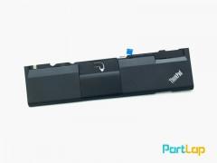 قاب دور تاچ پد لپ تاپ Lenovo ThinkPad X220