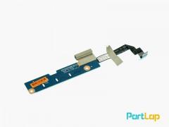 برد و کابل مدیا مناسب لپ تاپ HP EliteBook 8570w