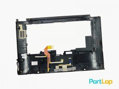 قاب دور کیبورد و تاچ پد لپ تاپ Lenovo Thinkpad T530