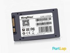 هارد SSD اینترنال لپ تاپ 2.5 اینچی ظرفیت 240 گیگابایت
