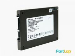 هارد SSD اینترنال لپ تاپ 2.5 اینچی ظرفیت 256 گیگابایت
