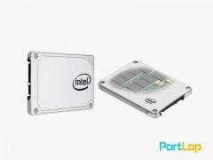 هارد SSD اینترنال لپ تاپ 2.5 اینچی ظرفیت 512 گیگابایت