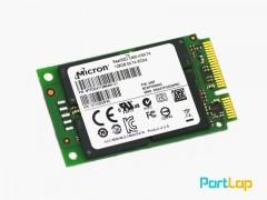 هارد SSD mSATA اینترنال لپ تاپ ظرفیت 128 گیگابایت