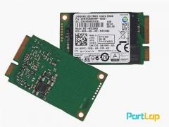 هارد SSD mSATA اینترنال لپ تاپ ظرفیت 256 گیگابایت