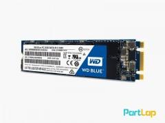 هارد SSD M.2 2280 اینترنال لپ تاپ ظرفیت 512 گیگابایت