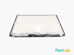 ال سی دی لپ تاپ مدل 5D10K81097 نازک مات 15.6 اینچ 30 پین