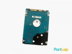 هارد دیسک اینترنال Toshiba مدل MQ01ABD075 ظرفیت 750 گیگابایت