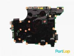مادربرد لپ تاپ Lenovo ThinkPad T410s مدل 75Y4160