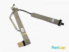 کابل فلت ال سی دی مناسب لپ تاپ Lenovo SL510 مدل 45M2858