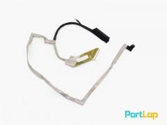 کابل فلت ال سی دی مناسب لپ تاپ HP 2170P مدل 50.4RL10.101