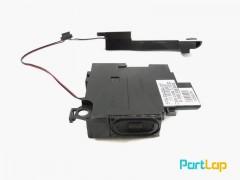 اسپیکر داخلی لپ تاپ اچ پی مدل 001-594094 مناسب HP 8440P