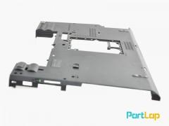 قاب زیر لپ تاپ لنوو مناسب لپ تاپ Lenovo ThinkPad T430