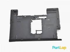 قاب کف لپ تاپ لنوو مناسب لپ تاپ Lenovo ThinkPad  T430