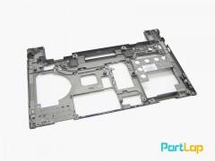 قاب زیر مادربرد لپ تاپ اچ پی مناسب لپ تاپ HP EliteBook 2170p
