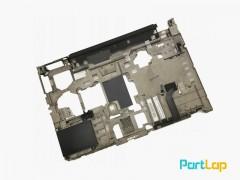 قاب زیر مادربرد لپ تاپ لنوو مناسب لپ تاپ Lenovo ThinkPad T420