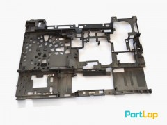 قاب زیر مادربرد لپ تاپ لنوو مناسب لپ تاپ Lenovo ThinkPad T500
