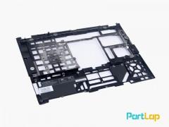 قاب زیر مادربرد لپ تاپ لنوو مناسب لپ تاپ Lenovo ThinkPad T410s