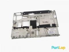 قاب زیر مادربرد لپ تاپ لنوو مناسب لپ تاپ Lenovo ThinkPad T430i