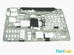 قاب زیر مادربرد لپ تاپ لنوو مناسب لپ تاپ Lenovo ThinkPad  T410i