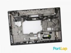 قاب زیر مادربرد لپ تاپ اچ پی HP Elitebook 8570W