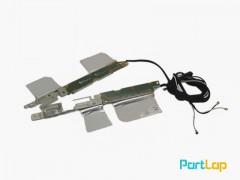 آنتن وای فای و سیم کارت لپ تاپ دل Dell Lutitude E6230