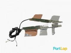 آنتن وای فای و سیم کارت لپ تاپ دل Dell Latitude E6530