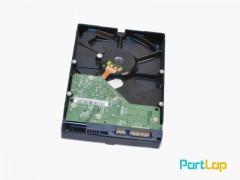 هارد دیسک اینترنال WD مدل Blue WD5000AAKX ظرفیت 500 گیگابایت