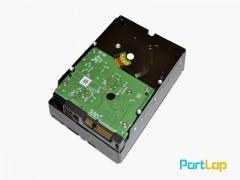 هارد دیسک اینترنال WD مدل Green WD5000AAVS ظرفیت 500 گیگابایت