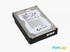 هارد دیسک اینترنال SEAGATE مدل ST3750525AS ظرفیت 750 گیگابایت