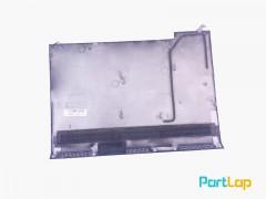 قاب کف لپ تاپ اچ پی HP EliteBook 2570P
