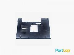 قاب کف لپ تاپ لنوو Lenovo ThinkPad T410i